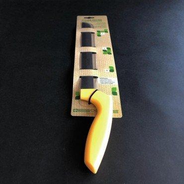 Oasis Kesme Bıçağı