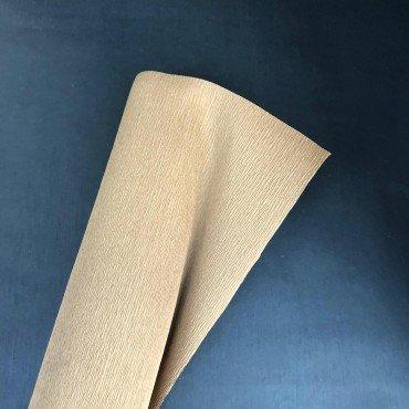 Krep Kağıt